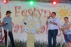 FESTYN07
