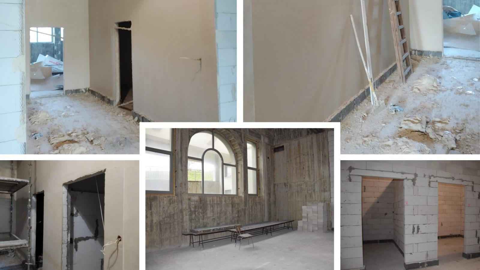 Budowa-kościoła-07