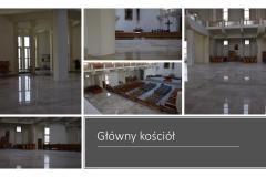 Budowa-kościoła-03